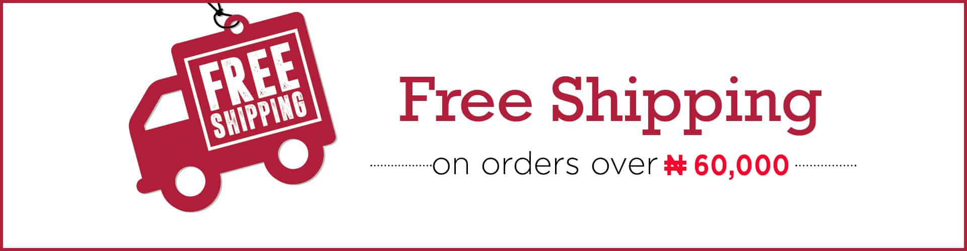 pt cosmetics 09 free delivery