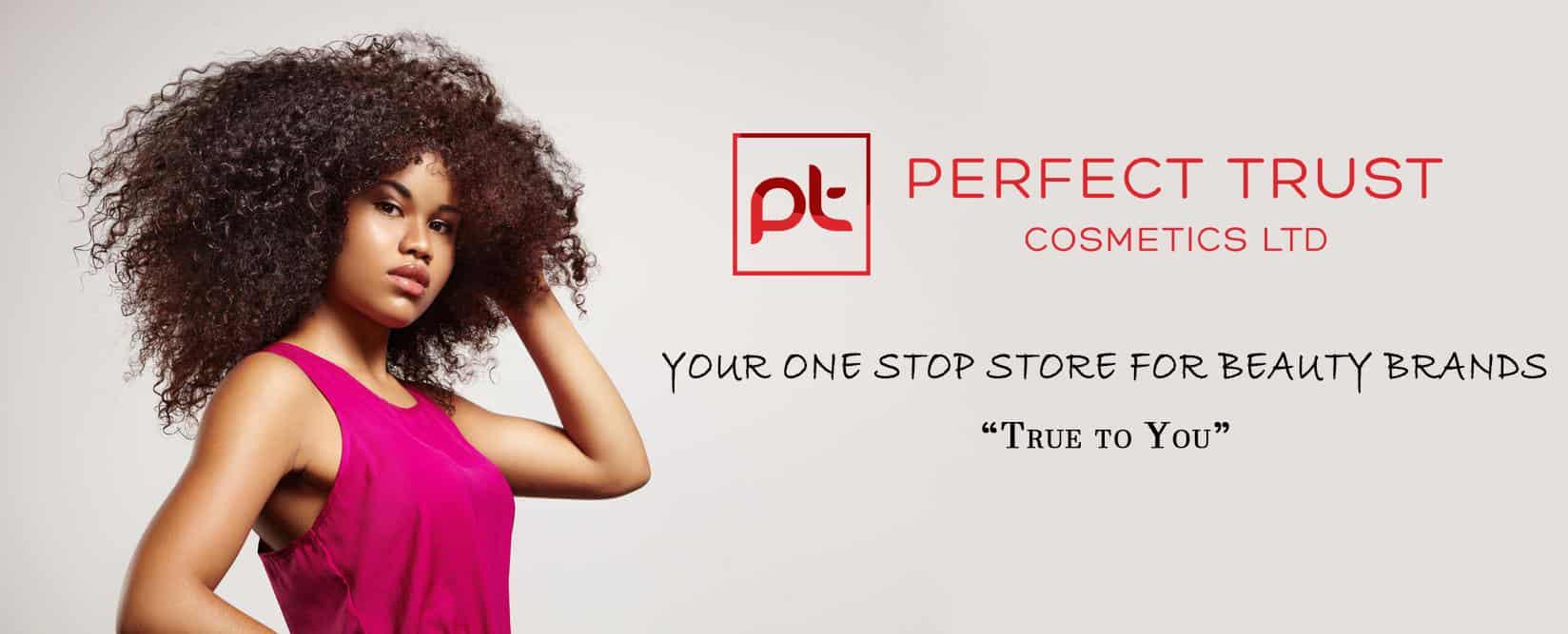 pt-cosmetics-03