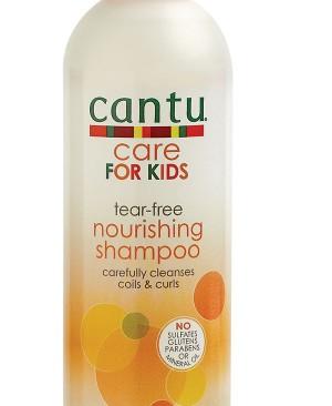 cantu-kids-tear-free-nour-shamp-237ml