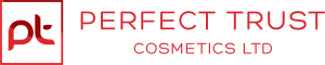 perfect trust cosmetics logo