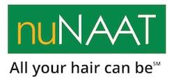 nunaat-logo