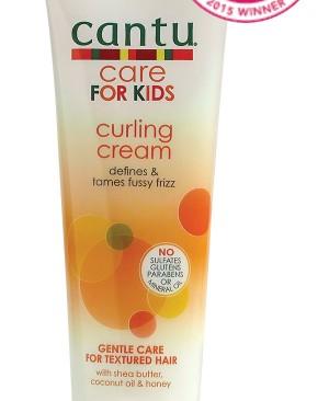 CANTU KIDS CURLING CRM 227G