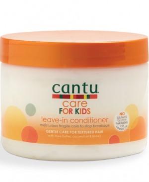Cantu_KidsConditioner