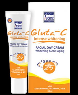 gluta_c_day_cream