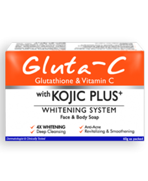 gluta_c_kojic_plus_soap