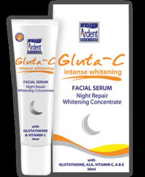 gluta_c_night_serum