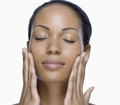 Amazing beauty hacks that you need to try