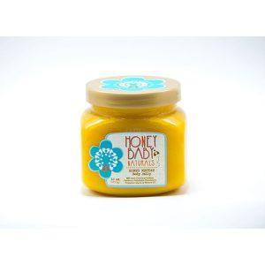 Honey Nectar Body Jelly