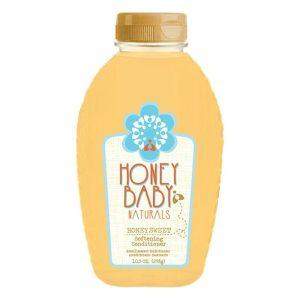 Honey Sweet Softening Conditioner