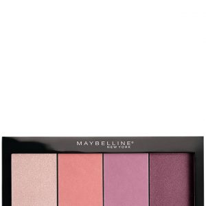 Facestudio Master Blush Color & Highlight Kit