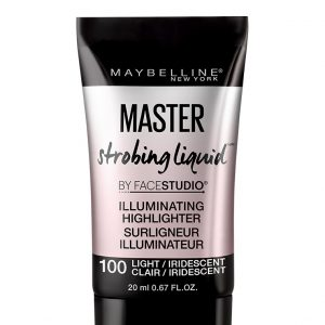 FACESTUDIO MASTER STROBING LIQUID ILLUMINATING HIGHLIGHTER