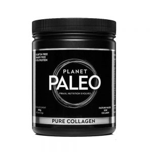 Pure Collagen 450G Supplement