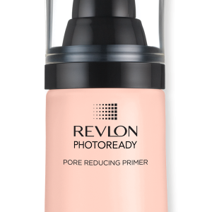 Photoready Primer Collection Rev PR Perfecting Primer 27ML