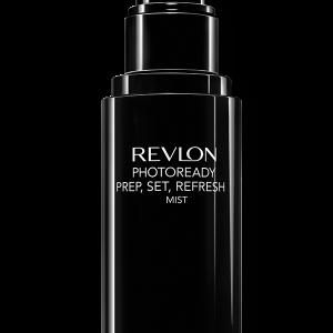 Revlon PhotoReady Prep Set Refresh™ Mist