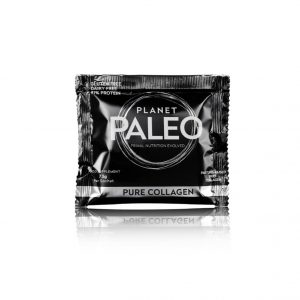 Primal Goddess Collagen 15 Sachets