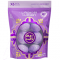 Me! Bath® 6 CT Bath Bombs – Lavender Lullaby