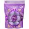 Me! Bath® 6 CT Bath Bombs – Lavender Lullaby