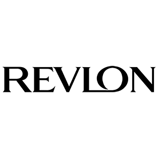 revlon logo png transparent