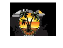 sunny isle logo