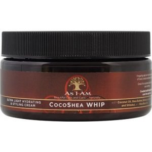 Shop AsIAM CocoShea Whip