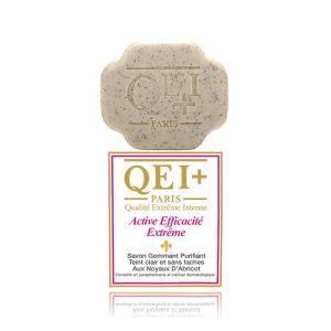 Lightening Soap Exfoliating Efficacité Extreme