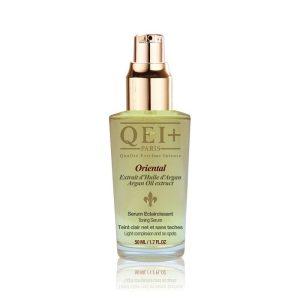 Lightening Serum Oriental Argan Oil