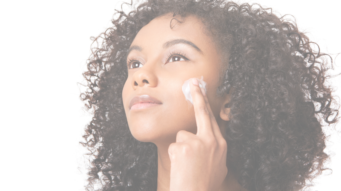FOUR RULES FOR ACHIEVING YOUR SKINCARE GOALS IN 2020