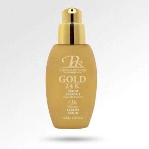Gold 24K Serum 45ml